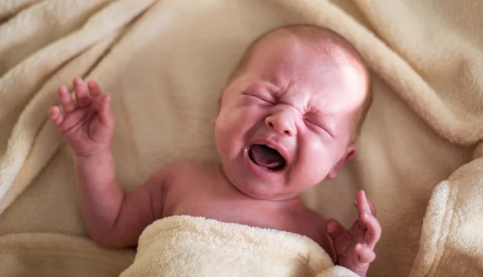 colic remedies/how to soothe colic