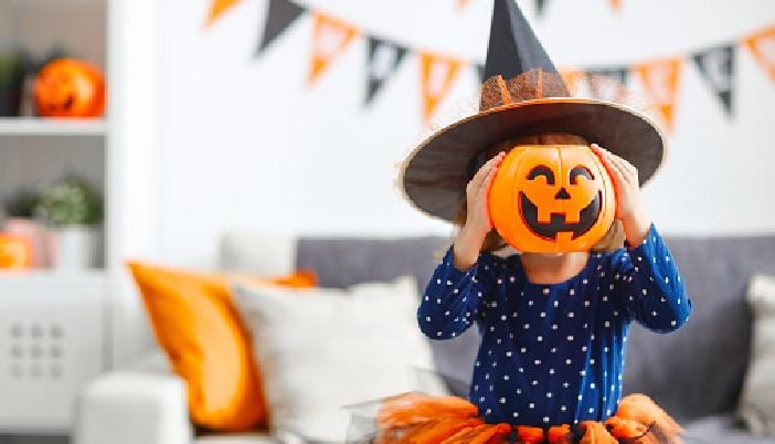 diy halloween crafts/halloween crafts for preschoolers/
