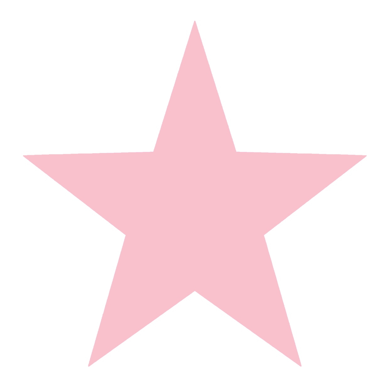 soft-red-star-template.png