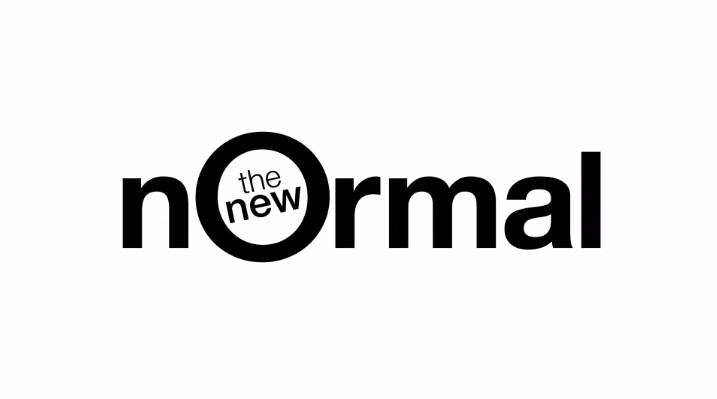 adapt to a new normal