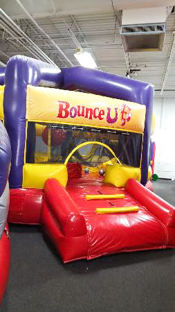 Top 5 Indoor Playgrounds in Nassau County, NY | THE MOMMY SPICE