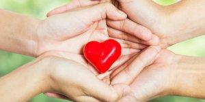 raising-charitable-kids