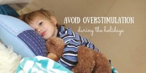 avoid-overstimulation
