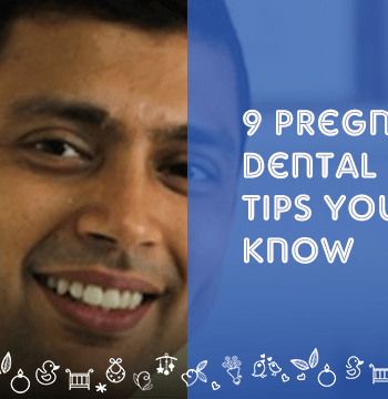 dental care tips