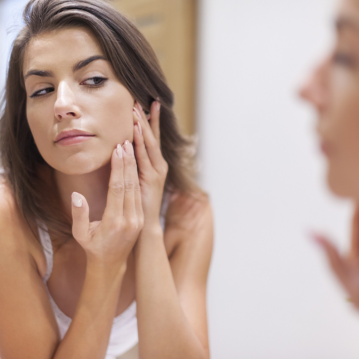 10 Common Skincare Mistakes To Avoid