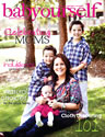 BABYOURSELF Spring 2011 Issue