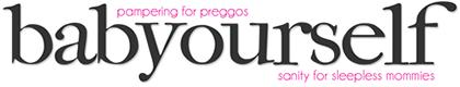(Baby Yourself) Magazine