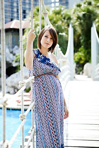 Babyourself Summer Fashion 2011