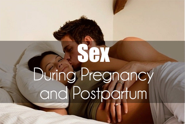 Sex-During-Pregnancy-and-Postpartum