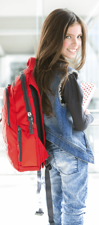 The Ultimate Girl's Back to School Guide