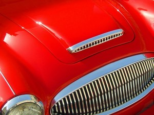 red-car-1049884_640-13mar16