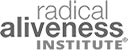Radical Aliveness Institute