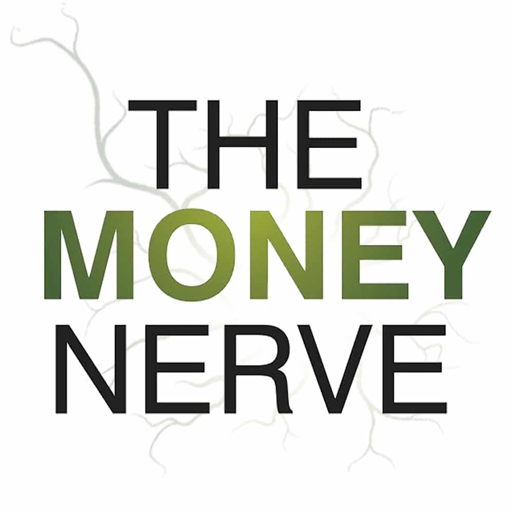 The Money Nerve