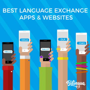 Language-Apps-300x300 Language Apps