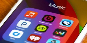Music-Apps-300x150 Music Apps