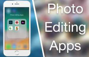 Photo-editing-Apps-300x194 Photo editing Apps