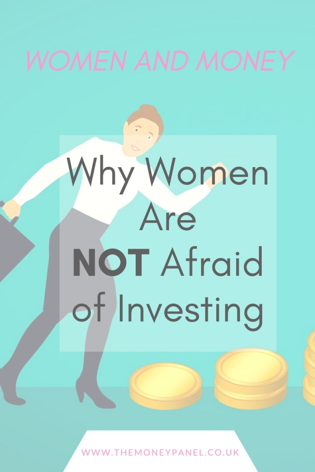why women are not afraid of investing jpeg