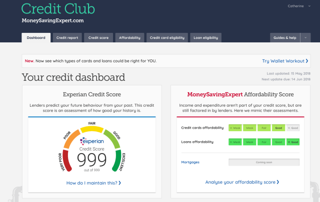 My Top 15 tips on how to improve your credit score (even if you have a healthy bank balance)