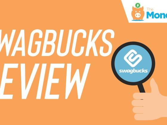 Swagbucks Review pic