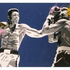 Impossible – Muhammad Ali