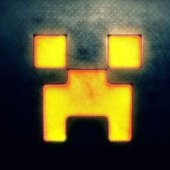 Minecraft billionaire complains about being rich – WTF?!?