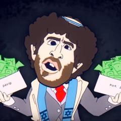 24 Ways To $ave Dat Money