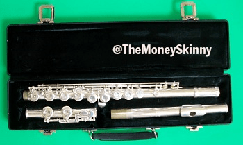 make money selling on craigslist the money skinny