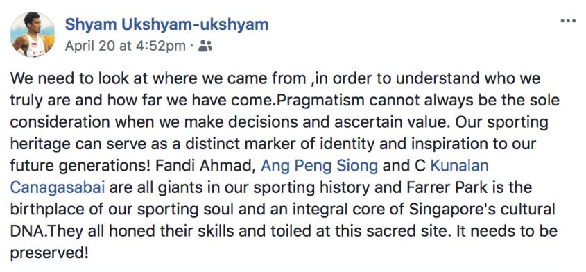 Shyam.png