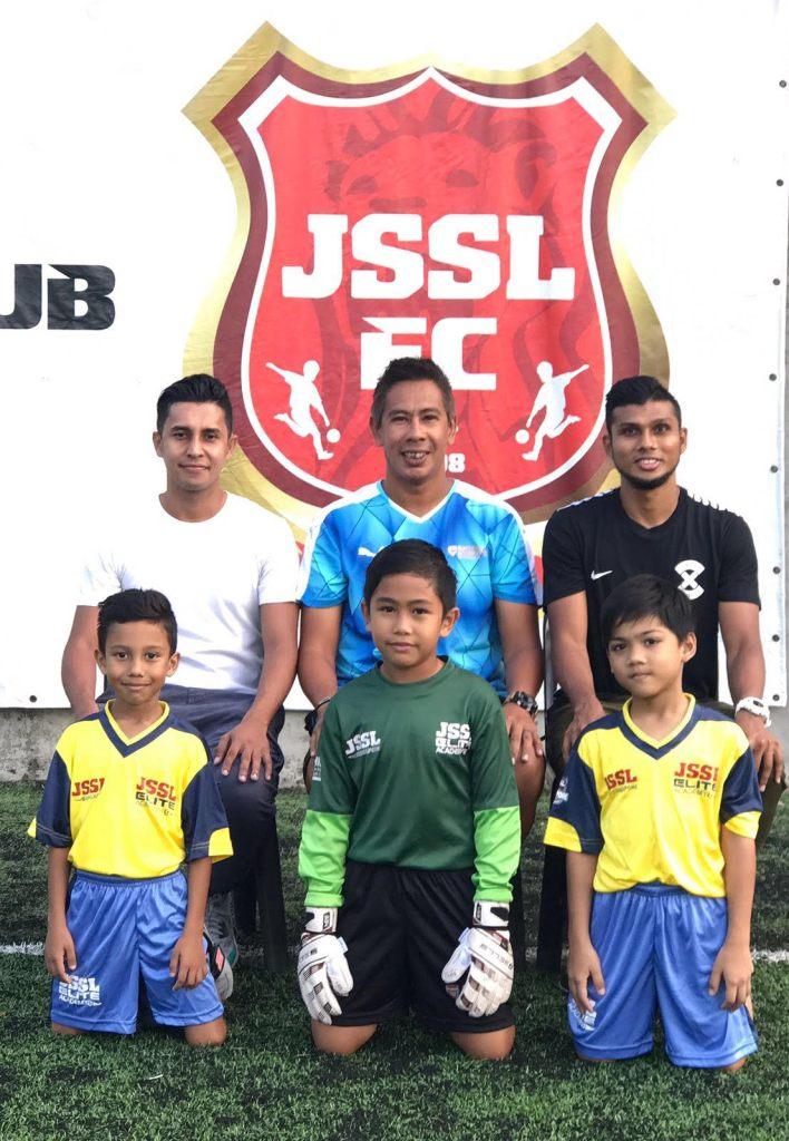 JSSL4