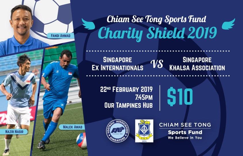 Chiam See Tong Football EDM.jpeg.jpg