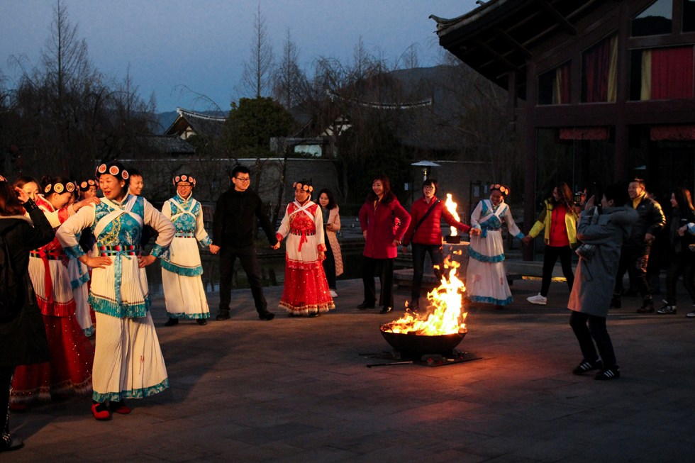 BTCNLJ_Celebrating Relationships - Naxi Wedding Ceremony.jpg