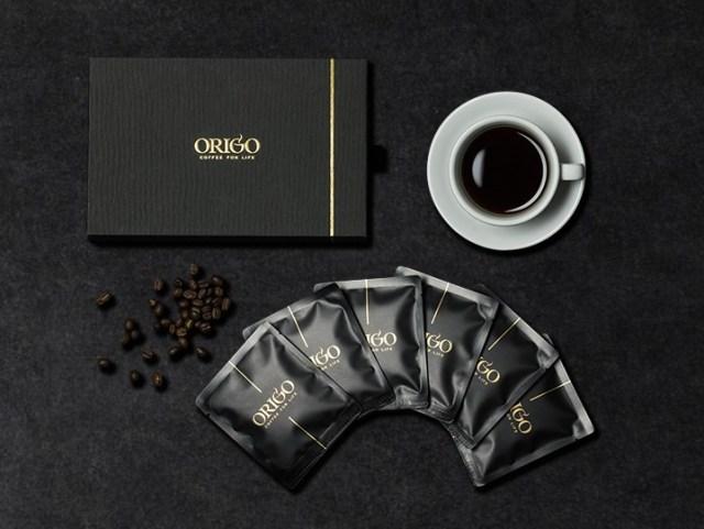 22253-Origo_Coffee.jpg.jpeg