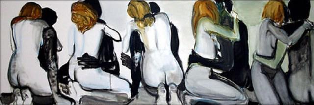 Dumas -Couples-1994