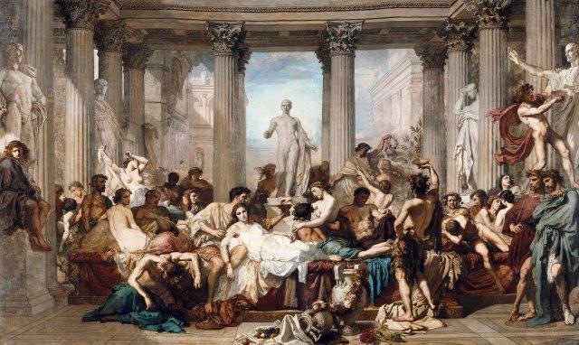 3618px-THOMAS_COUTURE_-_Los_Romanos_de_la_Decadencia_(Museo_de_Orsay,_1847._Óleo_sobre_lienzo,_472_x_772_cm)