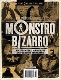 book_monstro_sm