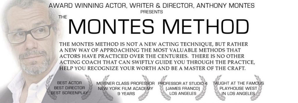 Montes-Method-Banner