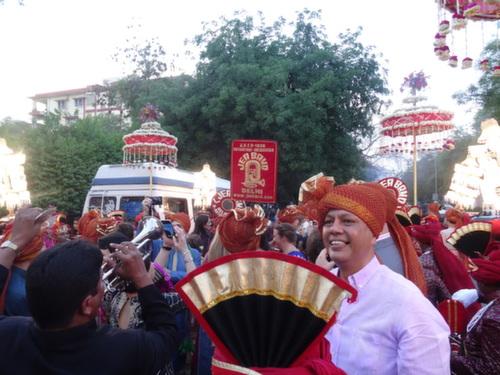 Delhi js