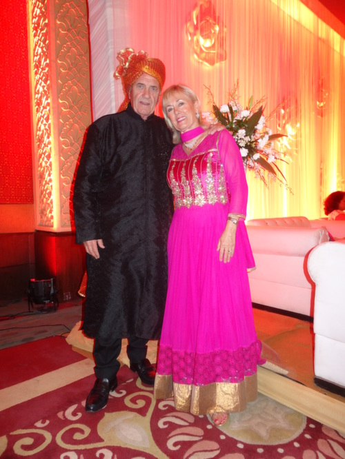 delhi colm and breeda 2
