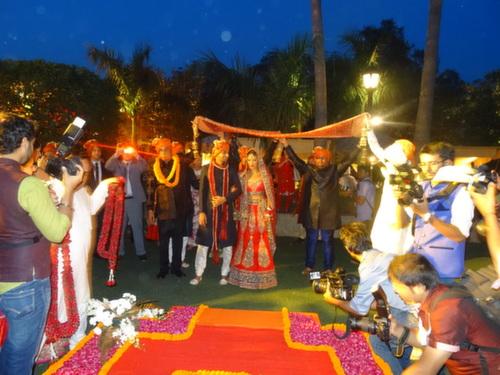 delhi couple arrfive 2
