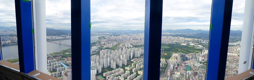 lote_tower_view_pan_magnificent