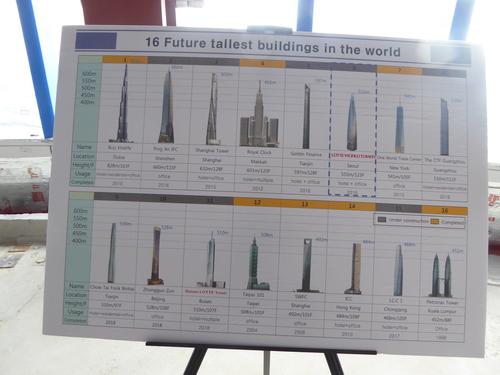 lotte_tallest_buildings