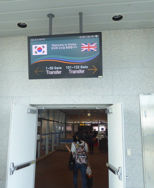 rsz_korean_welcome_to