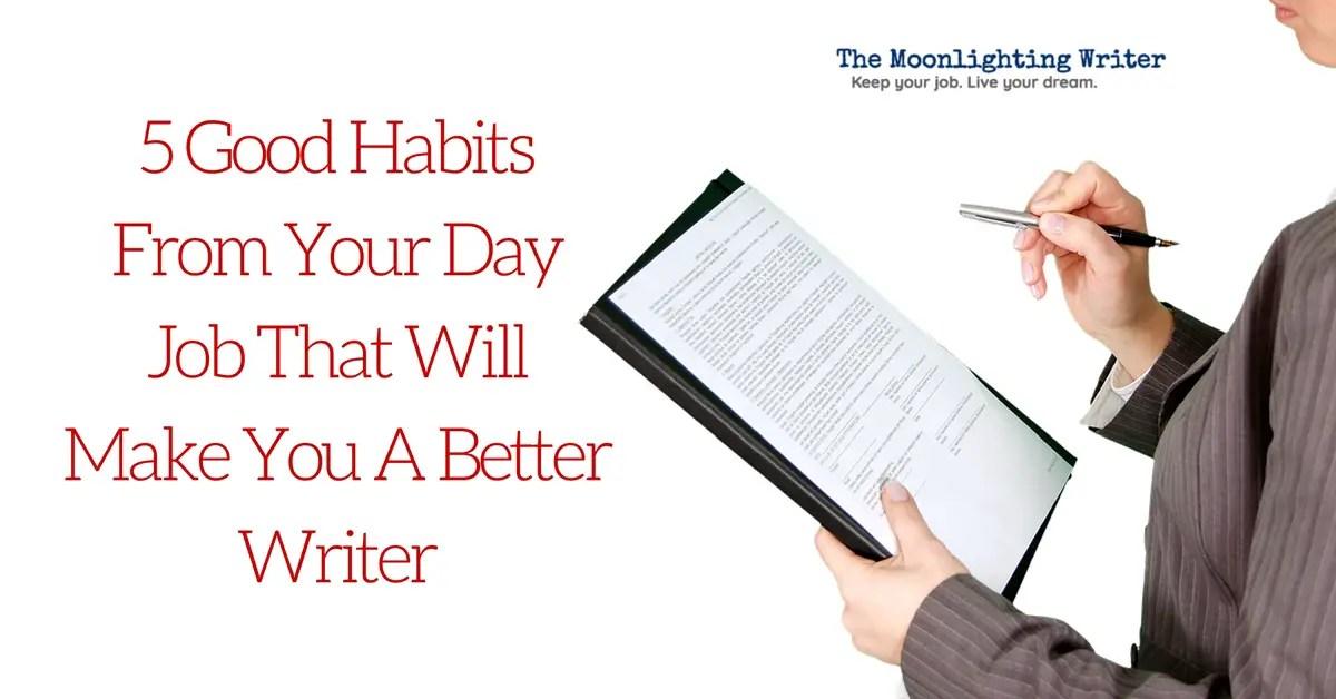 3 Ways McDonald's Shamrock Shake Can Make You a Better Writer ...
