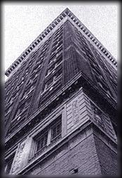 Hotel Scofield