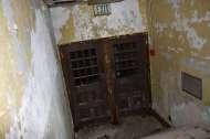 Jones-Building-Central-State-Hospital-Georgia-10