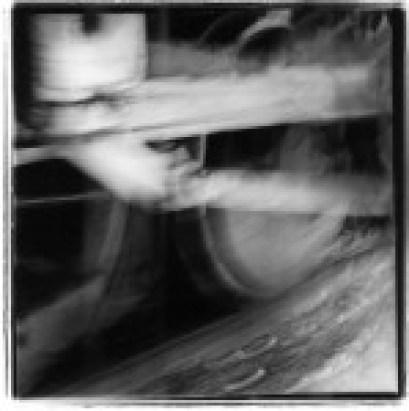Maco Light Ghost Train Wheels North Carolina