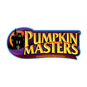 Pumpkin Masters Logo