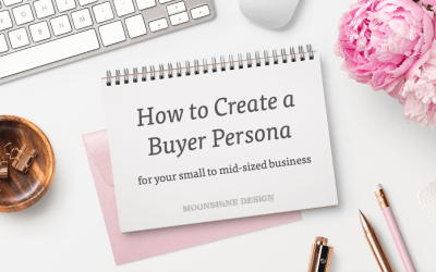 How to Create a Buyer Persona for Your Business