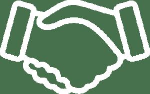 Moonshine Design Core Values: Honesty