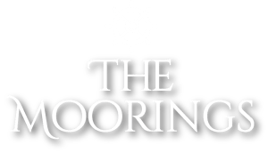 Moorings Writing